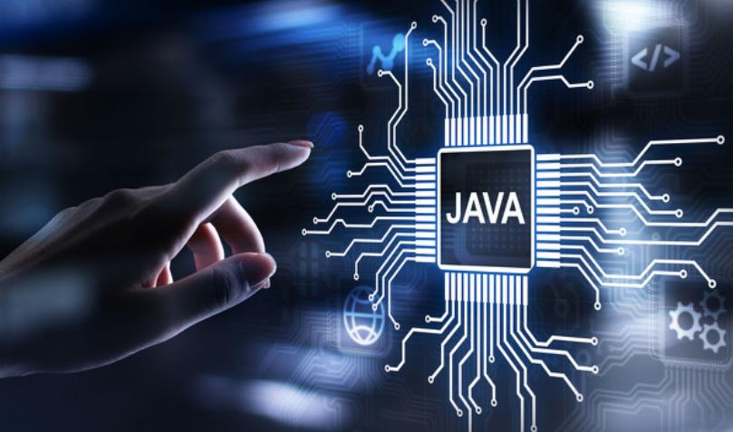 报名参加Java培训有没有硬性要求?