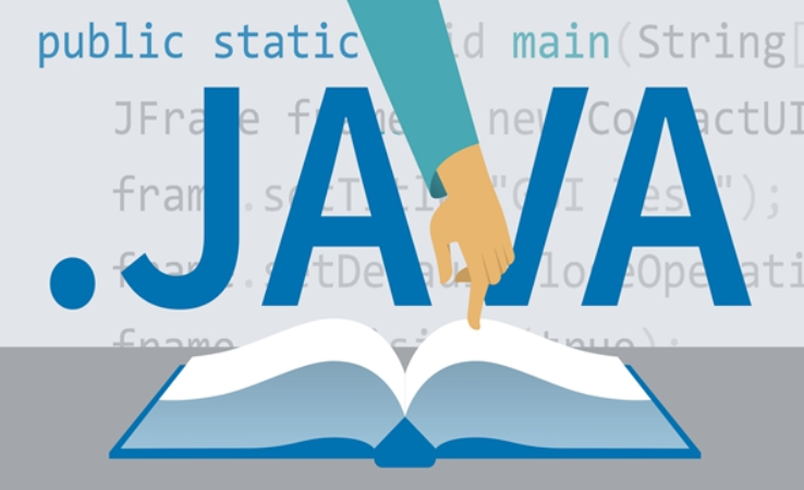 为什么参加java培训更加容易就业